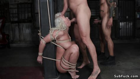 Huge Tits MILF Group Sex Bdsm EPORNER