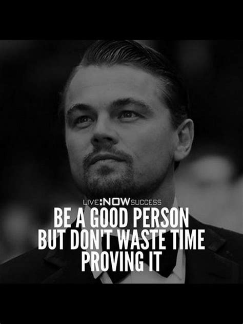 Life Quote Memes - best 25 awesome quotes ideas on pinterest