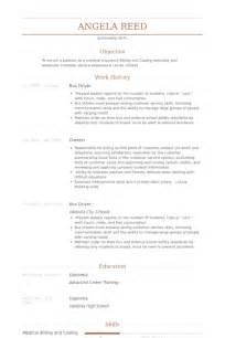 resume school driver driver resume sles visualcv resume sles database