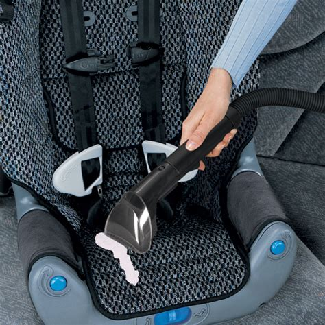 Upholstery Cleaning Car by Spotclean Auto Portable Carpet Cleaner Bissell 174