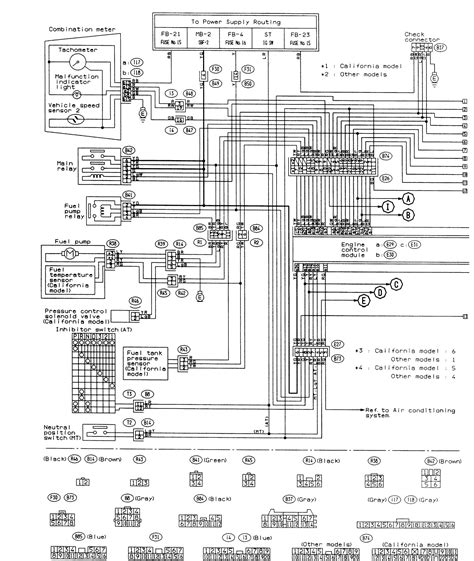 ford explorer window motor diagram impremedianet