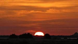 Sunrise Animated Gif | www.imgkid.com - The Image Kid Has It!