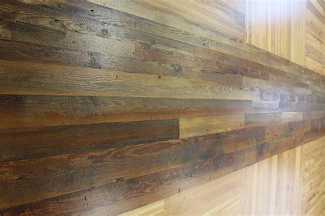 Reclaimed Longleaf Pine Flooring by Krantz Recovered Woods Reclaimed Longleaf Pine