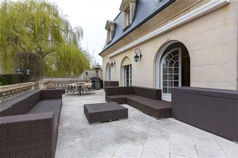 maison chigny sur marne maison 8p 224 vendre 224 bry sur marne avec terrasses et jardins 03438