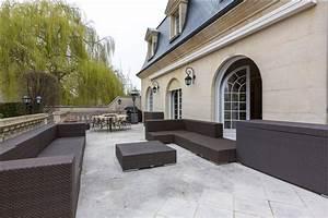 Bry Sur Marne : maison 8p vendre bry sur marne avec terrasses et jardins 03438 ~ Medecine-chirurgie-esthetiques.com Avis de Voitures