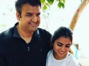 Anand Piramal: Profile, Wiki, Family, Age, Girlfriend and ...