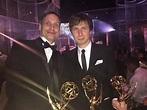 Cartoon Network's 'Over the Garden Wall' Wins Three Emmys