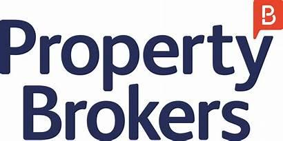 Brokers Property Nz Palmerston North Propertybrokers