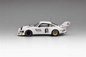 Porsche 4 Places : porsche there is no substitute about porsche scalemodels diecast kits and ~ Medecine-chirurgie-esthetiques.com Avis de Voitures