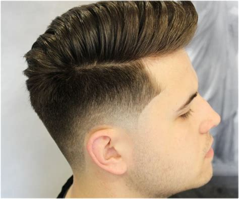 Boy New Hairstyle by Hairstyles Medium Hairstyles Hairstyles