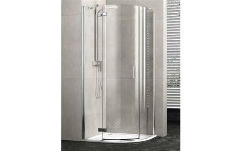 siro box doccia offerta ricambi box doccia intesa siro duka riparazione