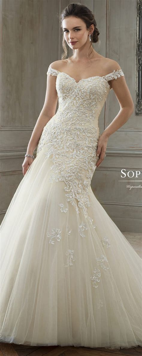 sophia tolli wedding dresses  collection page