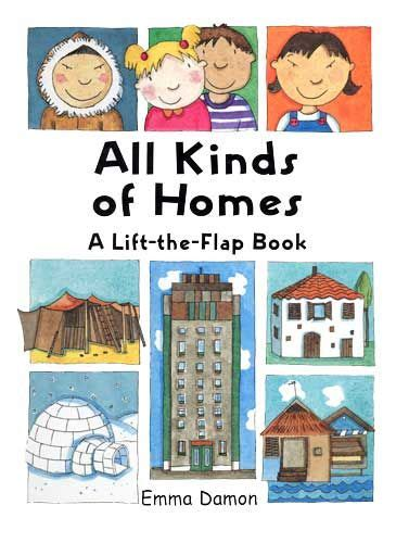 great book to help preschoolers see the different kinds of 803 | eb49437ebf01aab40149176bcf5a8a9e
