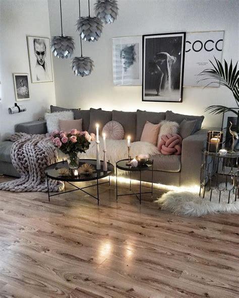 details modern decor ideas     interior design