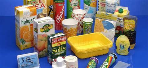 imballaggio alimentare lachiver alimenti food contact pericoli contaminazione