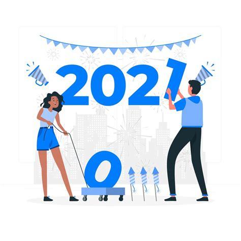 12 trend desain grafis 2021 desainer wajib tahu ditulis onlyriduan minggu, 14 februari 2021 tulis komentar edit tren desain tahun 2021 menjadi berita penting bagi pelaku usaha dibidang desain, trend desain 2021 juga menjadi referensi bagaimana arah desain kedepannya dan tentunya menjadi pemasukan bagi pelaku usaha bidang desain dan percetakan. Trend Desain Grafis Tahun 2021 yang Wajib Kamu Tahu - Markbro