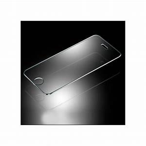 Protection Verre Trempé : protection ecran en verre tremp pour iphone 6 ~ Farleysfitness.com Idées de Décoration