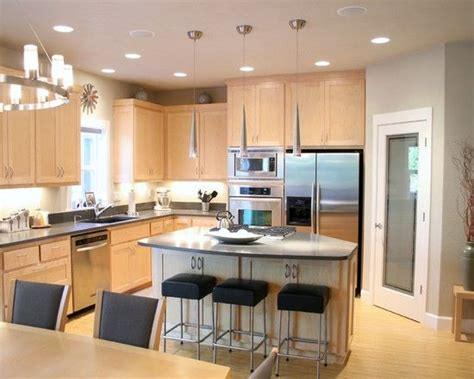 cabinets for kitchen remodel 33 best images about kitchen on oak cabinets 5076