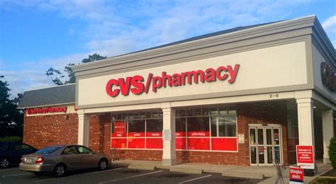 cvs health corp cvs stock  win big