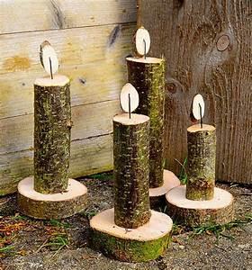 Basteln Holz Weihnachten Kostenlos : die besten 25 holzfiguren ideen auf pinterest ~ Lizthompson.info Haus und Dekorationen