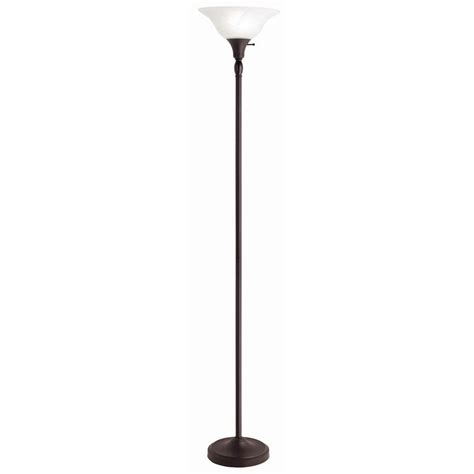 torchiere l shade replacement home depot home depot floor l ideaforgestudios