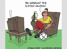 Livechat ǀ Bayern vs Barça — der Freitag
