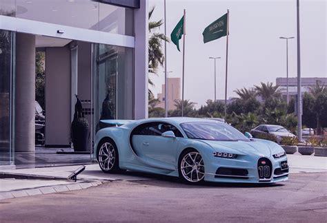 Gold rates per gram 24,22,18,14,10,6 carat; 1 OF 1 BUGATTI CHIRON - Seven Car Lounge - Saudi Arabia - For sale on LuxuryPulse.