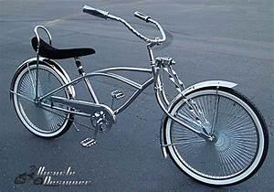 Custom Stretch Rat Rod Bike For Sale Html