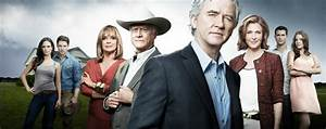 Tf1 Replay Serie : dallas la s rie en streaming sur tf1 replay plateau tv ~ Maxctalentgroup.com Avis de Voitures