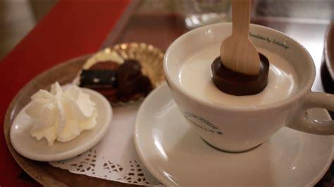 bruges belgium chocolates dutchified