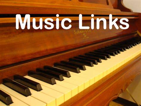 Organ Links
