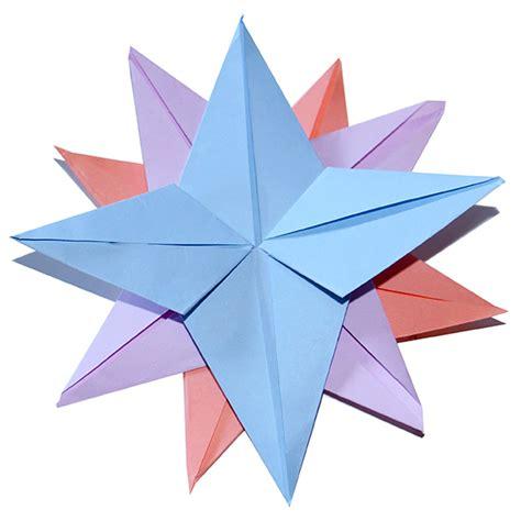 origami de no 235 l