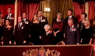 Prince Philip's funeral guest list confirmed by the Queen ...