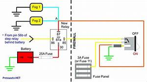Diagram  Buchholz Relay Wiring Diagram Full Version Hd