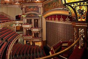 Richard Rodgers Theatre Information Richard Rodgers Theatre