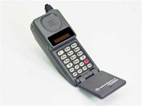 1990s cell phone motorola quot california quot repair ifixit