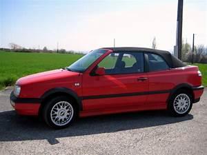 Courroie De Distribution Golf 4 Tout Les Combien De Km : troc echange golf 3 cabriolet de 1994 ct vierge sur france ~ Gottalentnigeria.com Avis de Voitures