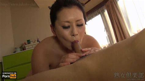 Porn熟女 投稿画像and  Pussy Sex 熟女 Japanes