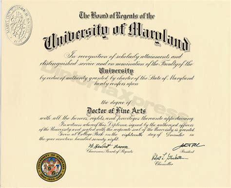 college diploma template 5 best images of moi graduation certificate sle college degree diploma