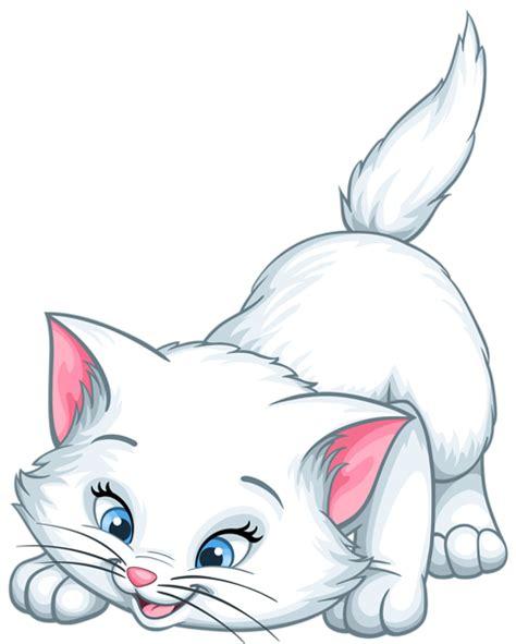 pin  kim heiser  animal clip kitten drawing kitten