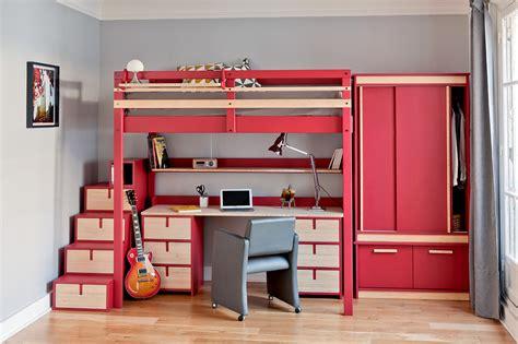 placard bureau ikea cheap licious bureau pour ado mezzanine beds