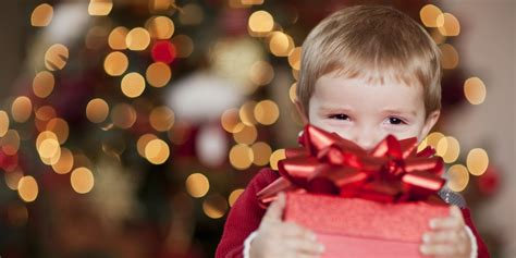 Holiday Meltdowns Are Not Inevitable