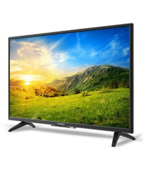 """32"""" Hd Unitec Flat Screen Tv • Uggadgets"""