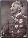 First World War.com - Primary Documents - Crown Prince ...