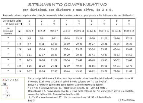 schede di matematica classe terza elementare da stare esercizi matematica terza elementare pdf uw29