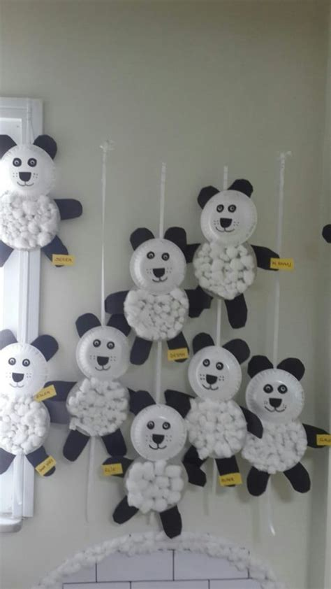 25 unique panda activities ideas on spirt 505 | 695ed51350a8f5d601304c4aecfdb6f5