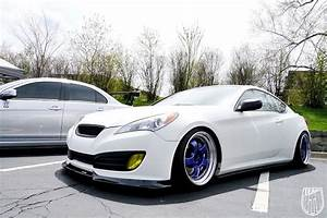 2010 Hyundai Genesis Coupe  19 000 Or Best Offer