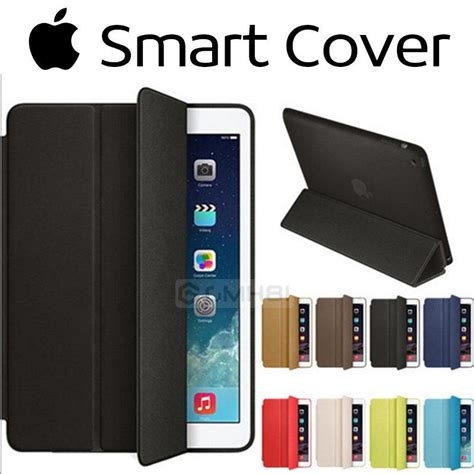 Pro.7-Inch, Smart Cover