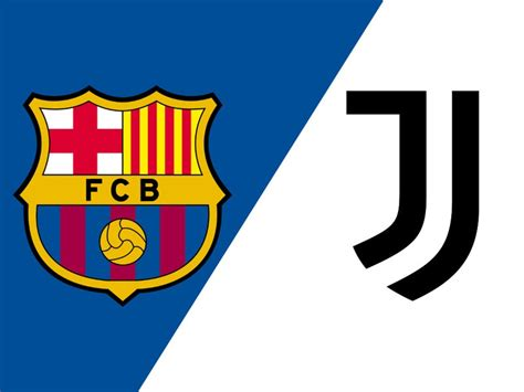 How to watch Barcelona vs Juventus: Live stream Champions ...