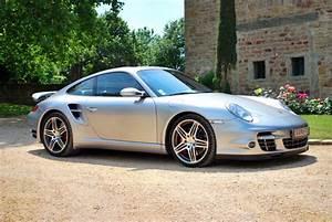Specialiste Porsche Occasion : blog beltone automobiles sp cialiste porsche occasion lyon ~ Medecine-chirurgie-esthetiques.com Avis de Voitures